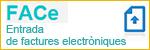 07 - FACe Entrada de factures electròniques